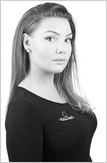 Patricia - Perfectbeauty